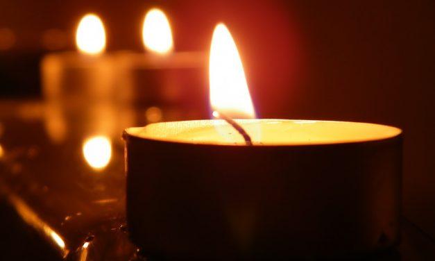 V Čestlicích si užijte saunování při svíčkách