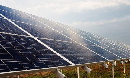 Dny otevřených dveří slunečních elektráren – Jak využít energii ze Slunce?