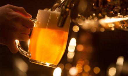 Beerfest Olomouc 2017