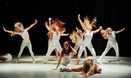 Dance Festival Trutnov