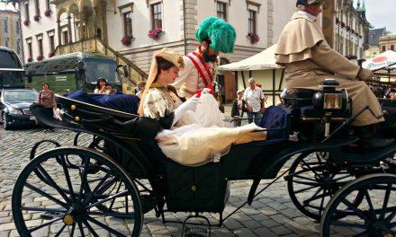 Mezinárodní festival vojenských hudeb v Olomouci (býv. Oslava maršála Radeckého)