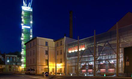 Žatecká Dočesná 2017 – největších slavnosti chmele a piva v EU