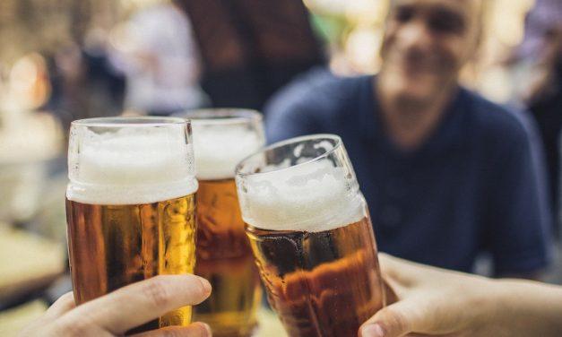 Dny českého piva oslavíte v celé zemi