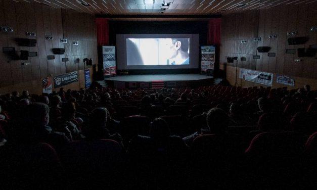 Mezinárodní festival studentských filmů Písek 2017