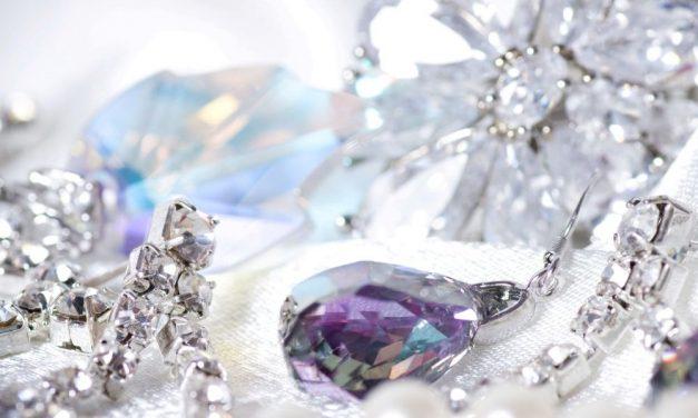 reGenerace 3 – výstava autorských šperků