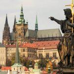 Výstava Založeno 1918 – Symbolická moc českých korunovačních klenotů