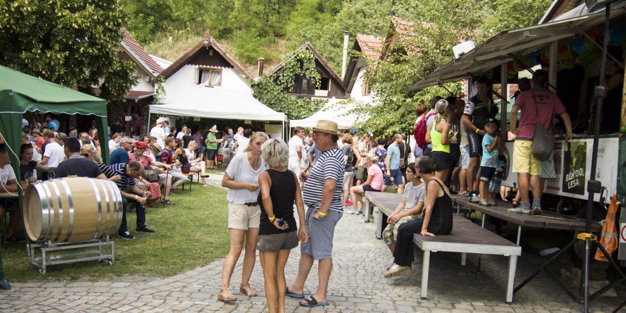 Autentikfest Moravia
