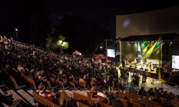 Boskovice 2020 – festival pro židovskou čtvrť