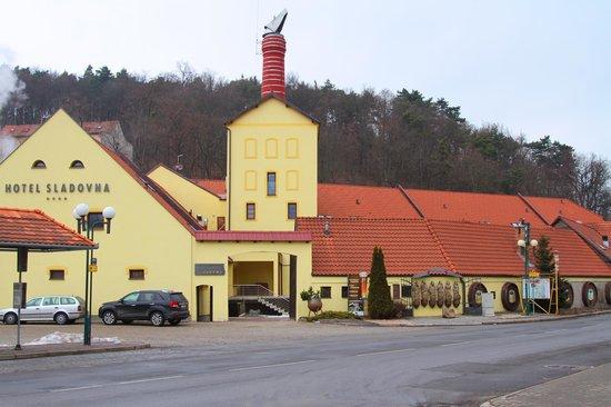 Pivní pouť v pivovaru Černá Hora 2020